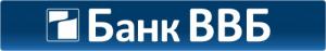 vvbank